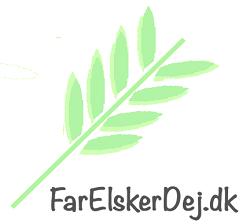 FarElskerDej